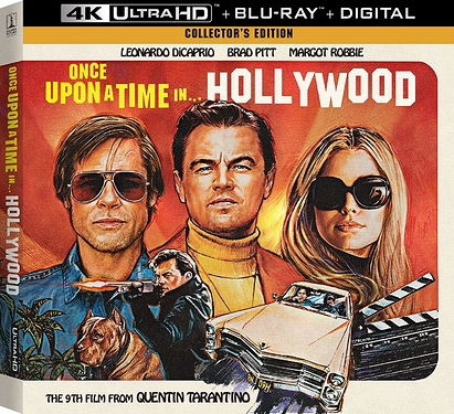 once-upon-a-time-in-hollywood-collectors-edition2