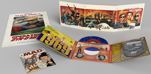 once-upon-a-time-in-hollywood-collectors-edition